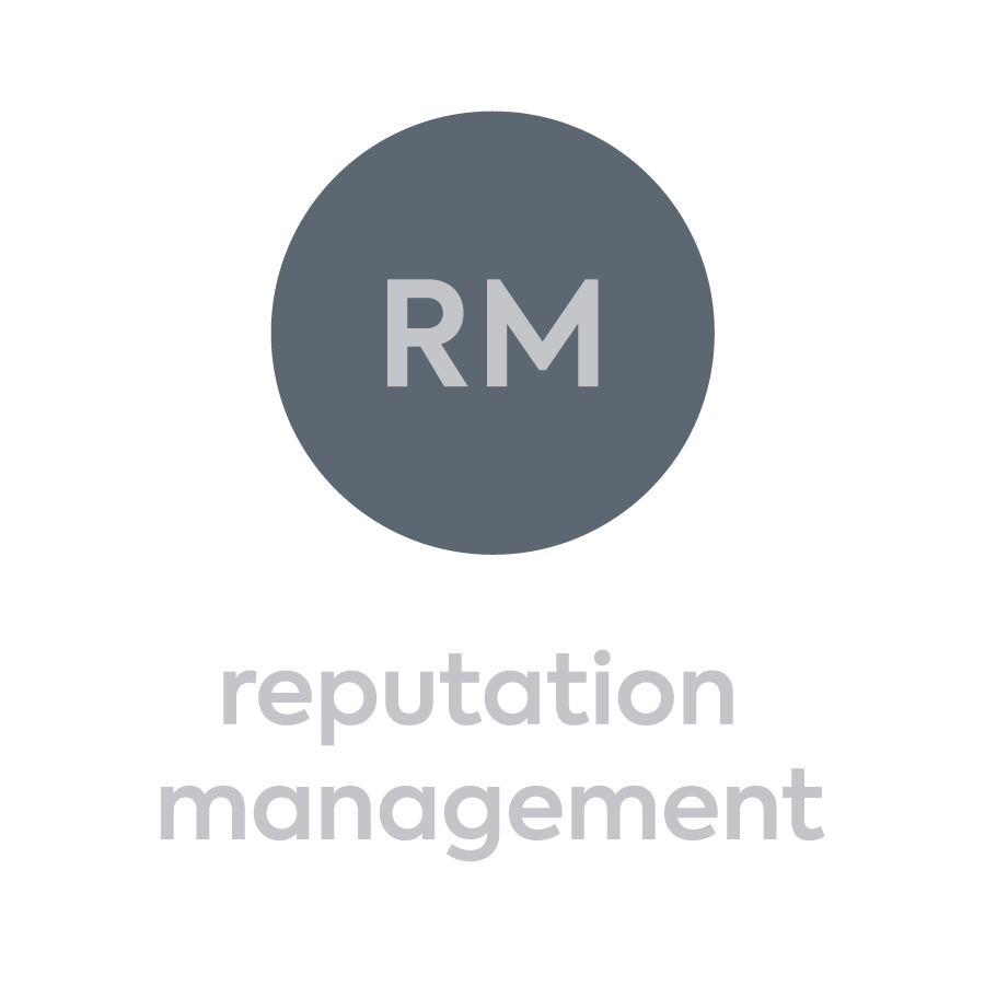 LL_Product_Icons_Stacked_rep_management